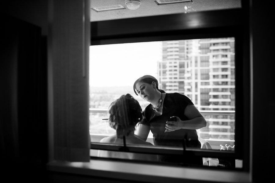 Natalie&Jimy_websized(34of794)