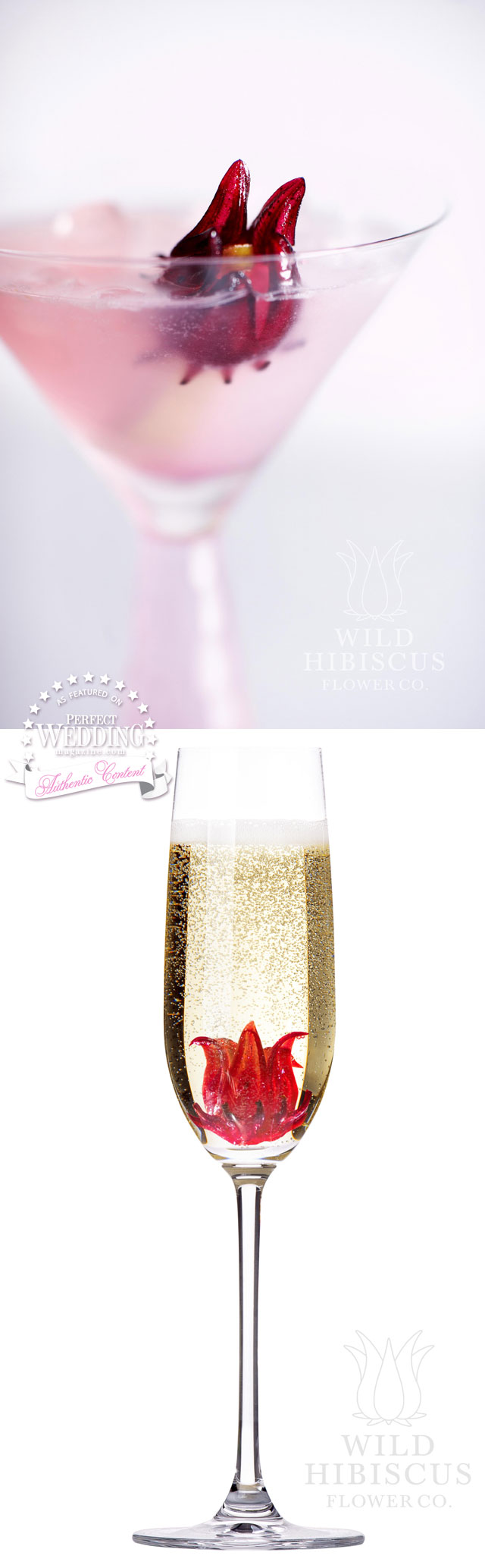 Celebrate valentines day and weddings with perfect wedding magazine hibiscus2 izmirmasajfo