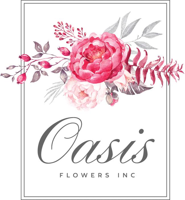 Oasis Flowers, Jen Bichard, Children at Weddings