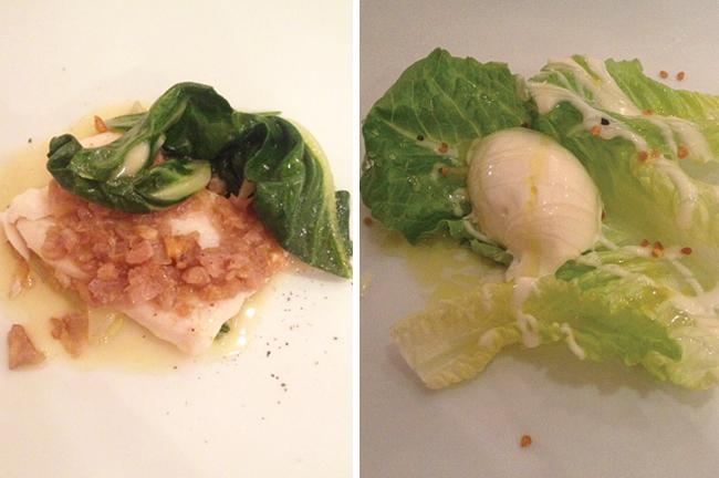 Adelaide Regina, Regio Patio, Malcesine, Lago Di Garda, Garda Lake, Honeymoon in Italy, Fish&Chef, Perfect Wedding Blog, Italian Food, Italian Gourmet Dinne in Garda Lake