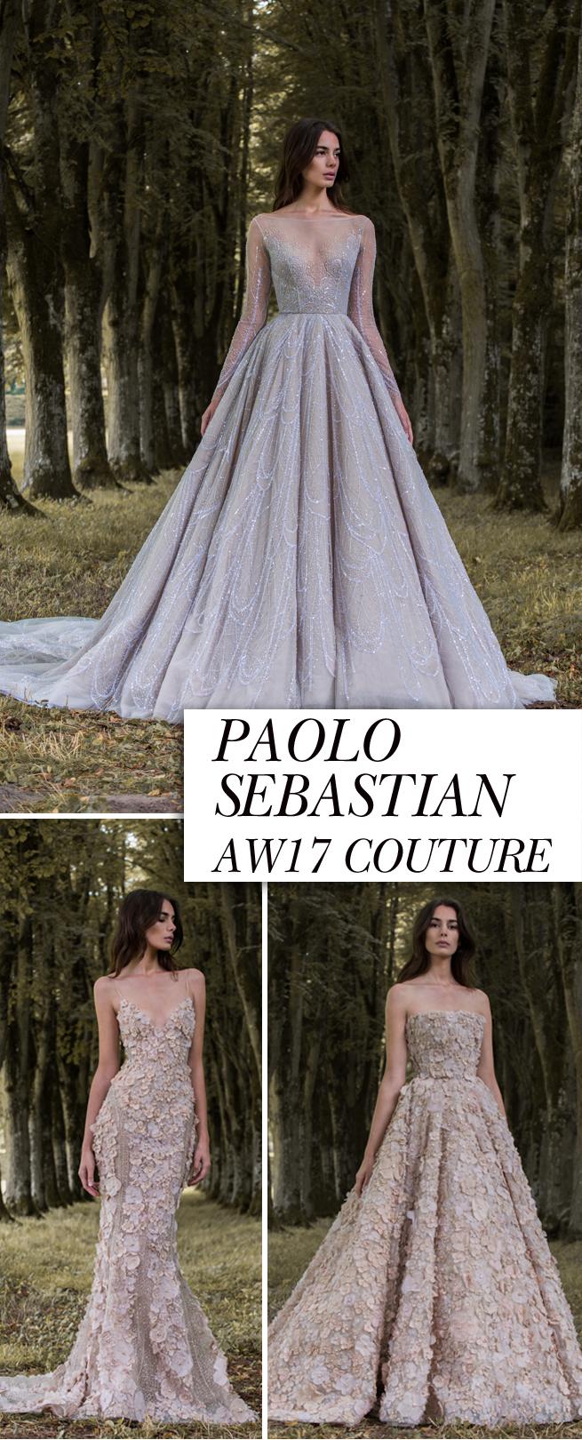 Paolo Sebastian