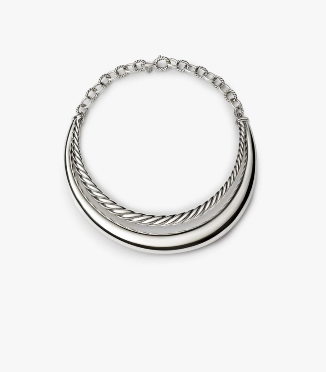 pureform-collar-necklace-silver