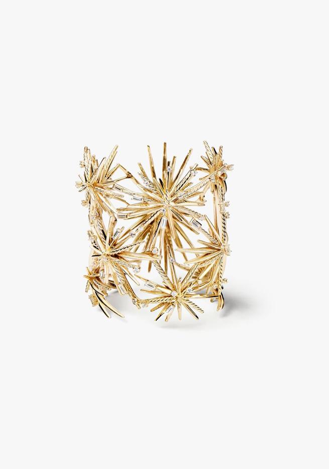 supernovabracelet-in-18k-gold-with-diamonds