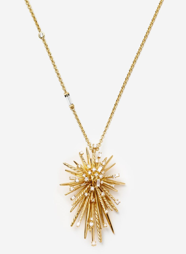 supernovanecklace-in-18k-gold-with-diamonds-with-supernova-chain-necklace-in-18k-gold