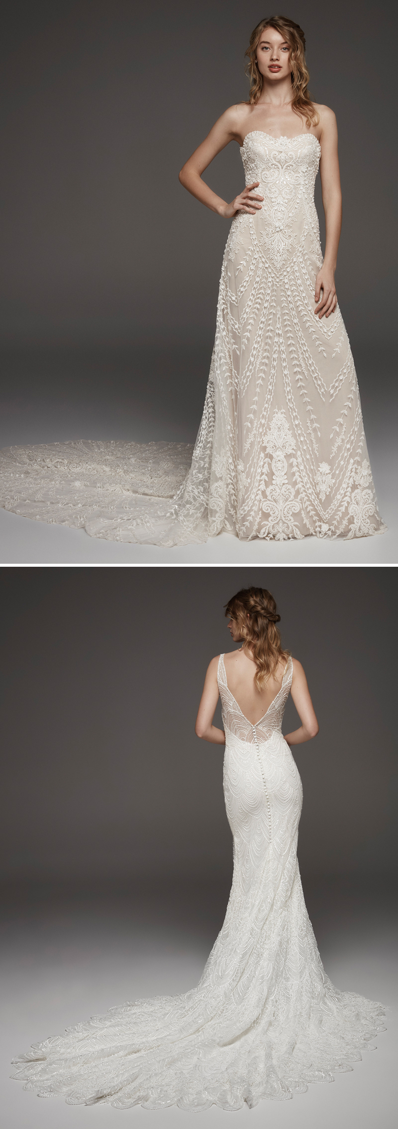 Personal Style: Vera Wang Personal Style: Vera Wang new pictures