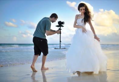 Perfect Wedding Magazine ~ The Adventure