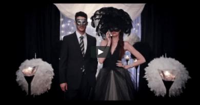 Carnival Modern Romance Perfect Wedding