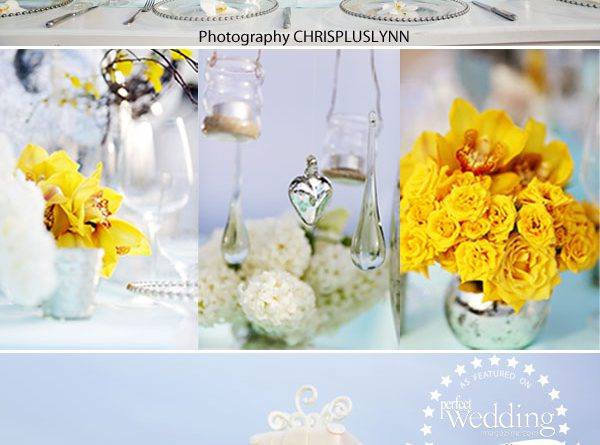 Waves of Inspiration with ChrisPlusLynn Photography