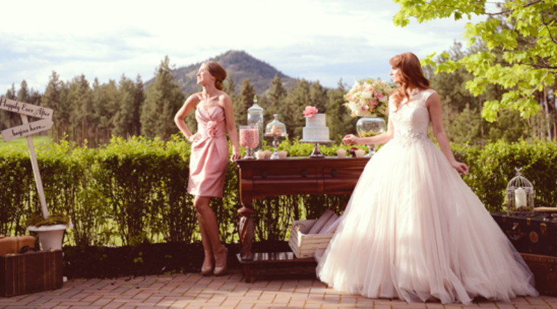 Parisian Bloom, Wedding Décor, Wedding flowers, wedding dresses, wedding cake, inspiring wedding décor, weddings in kelowna