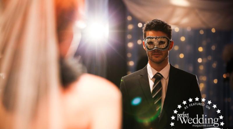 Halloween Wedding, Wedding Inspiration, Bridal Trends, Halloween Bridal Theme, Rosewood Hotel Georgia, Perfect Wedding Magazine, Perfect Wedding Magazine Blog, Vera Wang Bridal, Halloween Bridal Makeup