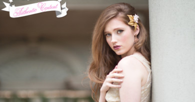 Perfect Wedding Magazine, Perfect Wedding Blog, Claire Pettibone, New Years wedding Inspiration, Wedding décor, Wedding Flowers, Tiffany & Co.