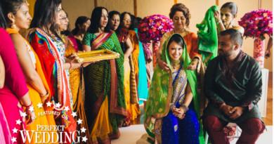 Thailand Weddings, Liam Collard, Luxury Weddings in Thailand, Samui Intercontinental, Destination Weddings, Perfect Love, Perfect Wedding Magazine, Perfect Wedding Magazine Blog, Perfect Wedding Blog