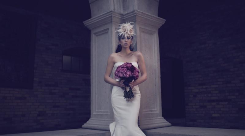 Oscar de la Renta, Oscar de la Renta Wedding Décor, Wedding Décor, Floral Trends, Weddings in Haciendas, Perfect Wedding Magazine Blog