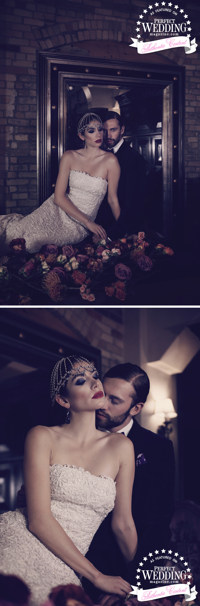 Oscar de la Renta, Oscar de la Renta Wedding theme, Wedding Décor, Floral trends, A TRIBUTE TO STYLE, Hacienda Weddings, Bridal Fashion, Groom Attire, Perfect Wedding Magazine