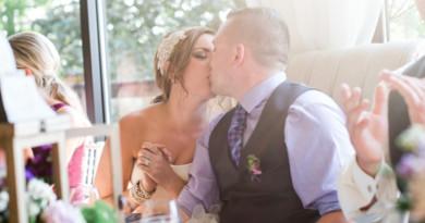 Perfect Love, Perfect Wedding Magazine, Vera Wang Bride, Blush Occasions, Perfect Wedding Magazine blog, Okanagan Weddings