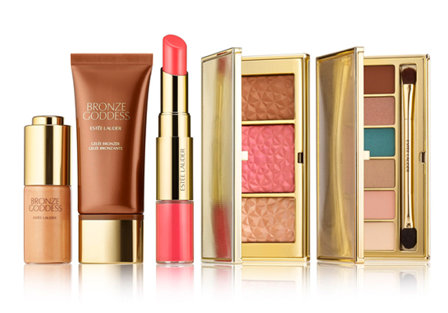 Estee Lauder, Summer Makeup, Summer Beauty Trends, Alan Pan, International Makeup Artist, Bridal Beauty, perfect Wedding Magazine, Perfect wedding Blog
