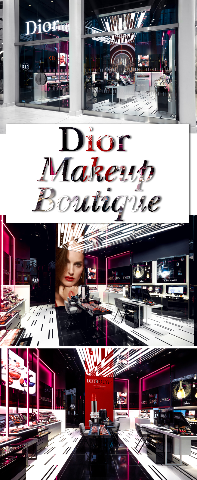 diorboutiqueny