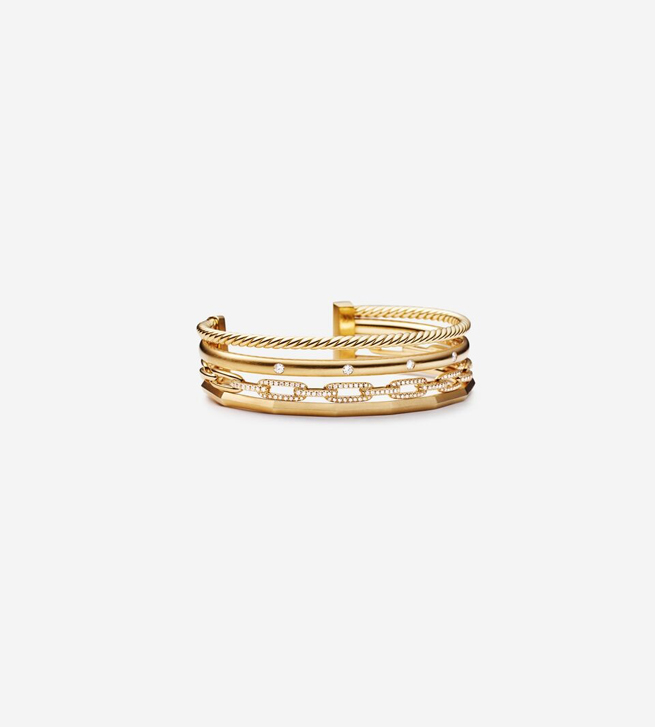 staxmedium-cuff-bracelet-with-diamonds-in-18k-gold