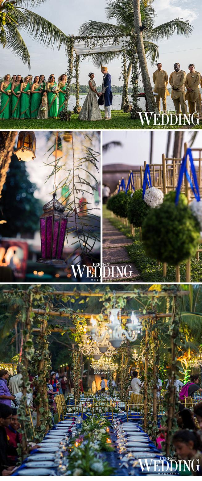 Belief Wedding Planners, Belief Awards, Perfect Wedding Magazine, Perfect wedding Blog, Wedding Decor, Destination Wedding