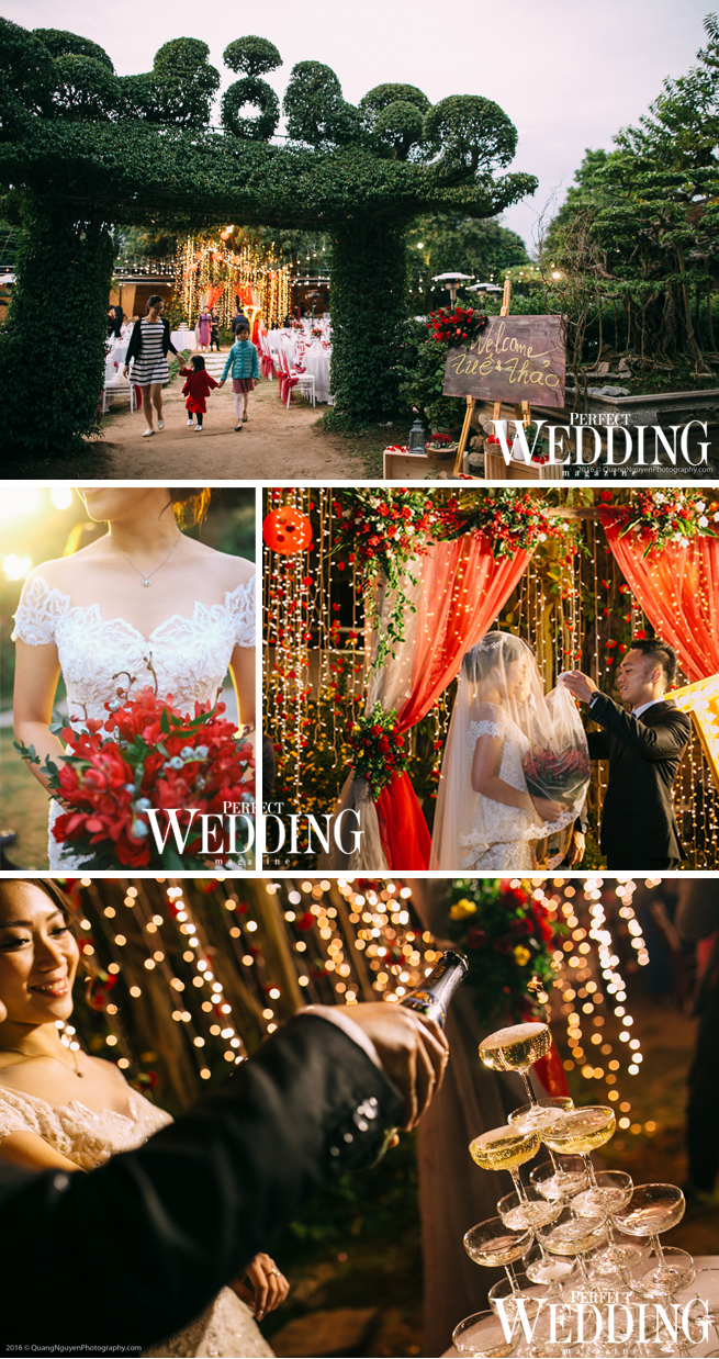 Belief Wedding Planners, Belief Awards, Perfect Wedding Magazine, Perfect wedding Blog, Wedding Decor, Destination Wedding