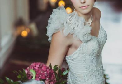 Wedding Style Shoot, Wedding Decor, Winter Wedding, Narnia, Narnia Wedding Inspiration, Perfect Wedding Magazine, Perfect wedding Blog, UK Weddings, Winter Wedding Decor, Tides Events