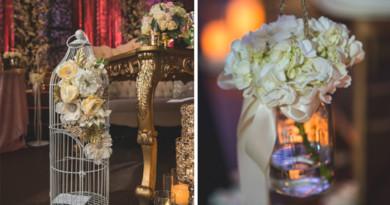 Pia Toscano, Pia Toscano Wedding, Jimmy R.O. Smith, Metropolitan Building, New York Wedding, Perfect Wedding Magazine, Perfect Wedding Blog, Michael Costello, Celebrity Bride