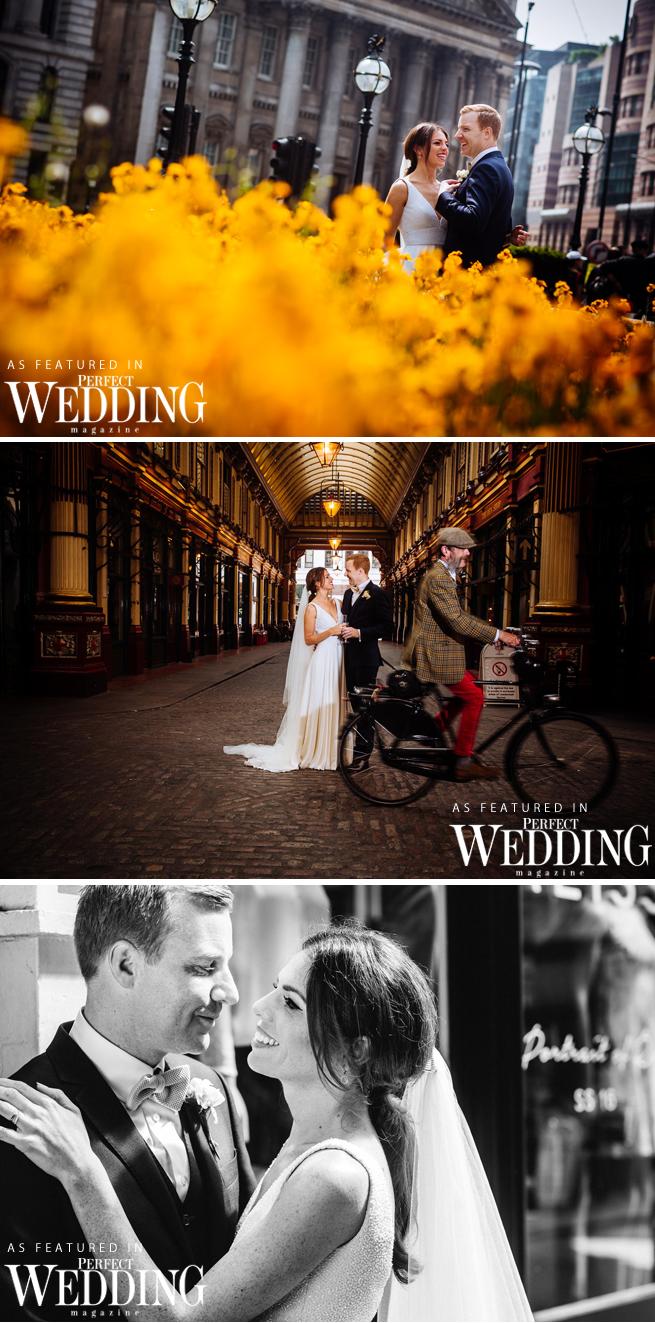 Liam Collard Photography, Stam Photography, Destination Wedding, UK Weddings, Perfect Wedding Magazine, Perfect Wedding Blog, Perfect Wedding Magazine Blog, London Weddings, European Wedding
