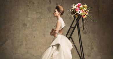 Dutch Masters, Galia Lahav, Peter Langer, Style Shoot, Bridal Style Shoot, Hamburg Wedding Vendors, Bridal Fashion,