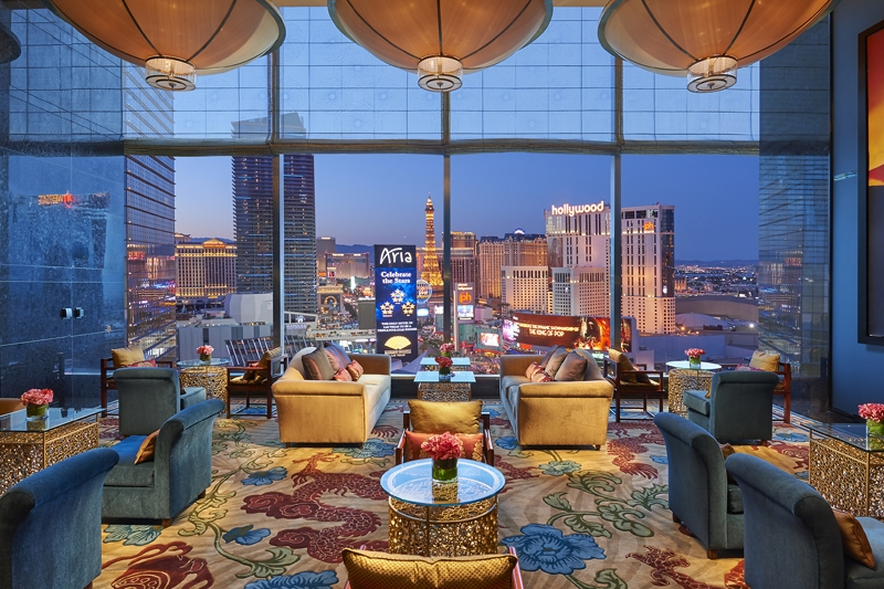 Mandarin Oriental Hotels, Luxury Travel, Royal Wedding, Royal wedding Live Broadcast, Perfect Wedding Magazine, Perfect wedding Blog, Perfect Wedding Travels, Luxury lifestyle, Mandarin Oriental Las Vegas