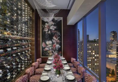 Mandarin Oriental Hotels, Luxury Travel, Royal Wedding, Royal wedding Live Broadcast, Perfect Wedding Magazine, Perfect wedding Blog, Perfect Wedding Travels, Luxury lifestyle, Mandarin Oriental New York