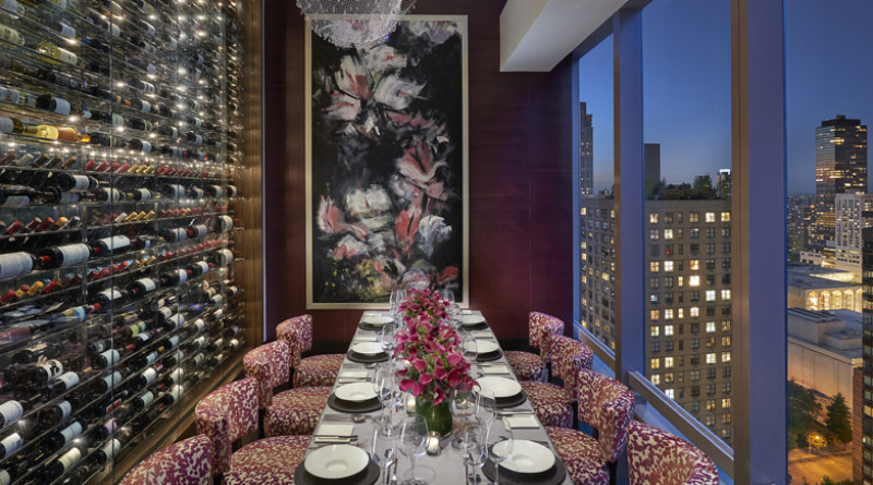Mandarin Oriental Hotels, Luxury Travel, Royal Wedding, Royal wedding Live Broadcast, Perfect Wedding Magazine, Perfect wedding Blog, Perfect Wedding Travels, Luxury lifestyle, Mandarin Oriental New York