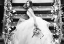 Marilyn Monroe Ballerina By Milton, Bridal Style Shoot, Marilyn Monroe Bridal Inspiration, Mood Board Marilyn Monroe, UK Wedding Vendors, Capron House, Perfect Wedding Magazine, Bridal Style Shoot, Summer Bridal look,