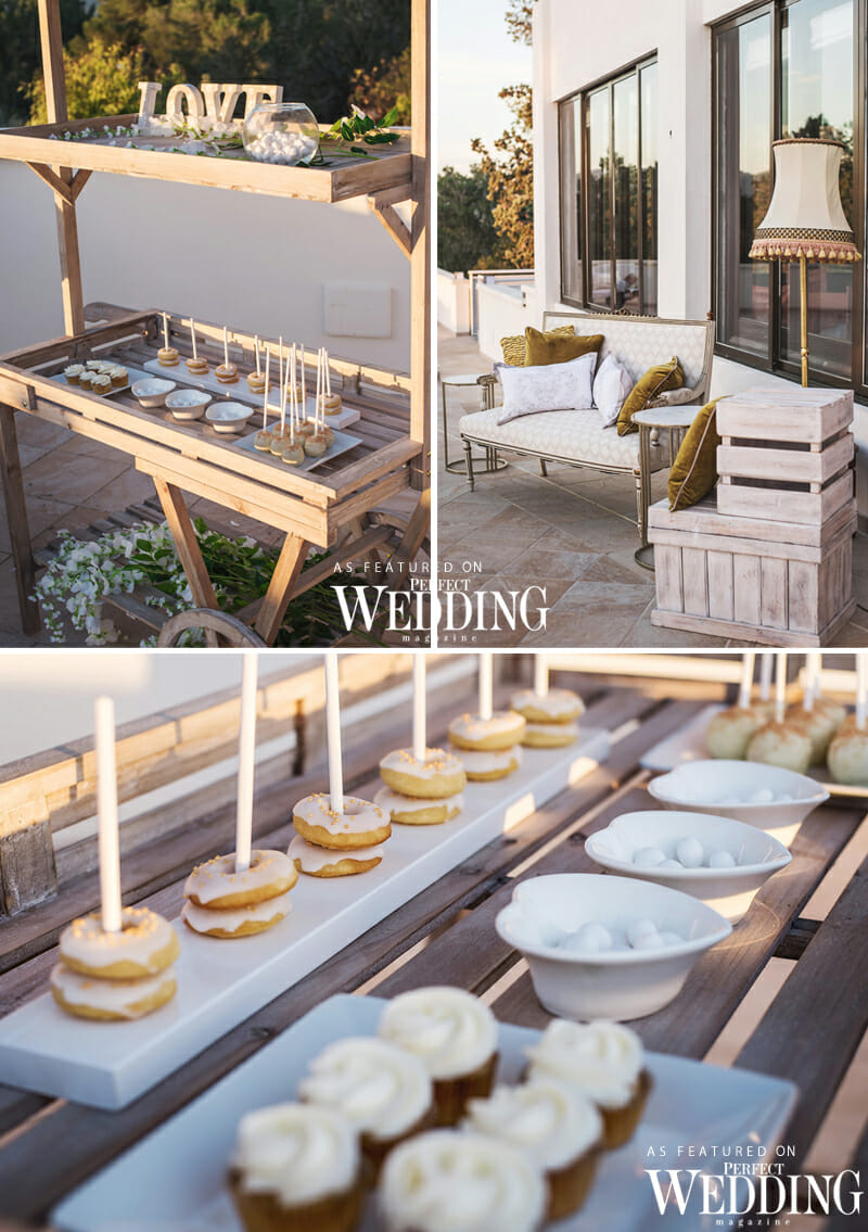 Ibiza Wedding, Wedding Style Shoot, Destination Wedding, Ibiza Destination Wedding, Summer Wedding, Patio Wedding, Summer Wedding Decor, Perfect Wedding Magazine, Perfect Wedding Blog, Gala Night Ibiza, Spain Wedding,