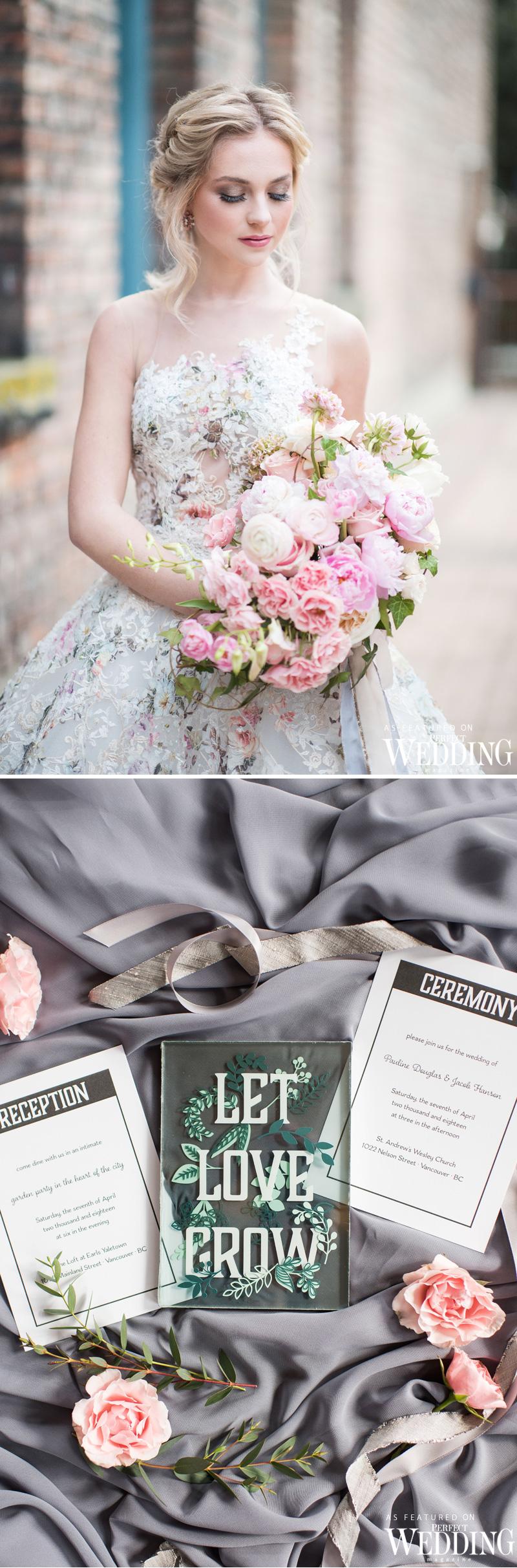 https://perfectweddingmagazine.com/wanderlust/