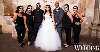 Dia de los Muertos Wedding, Destination Wedding, Guatemala Wedding, Wedding in Guatemala, Mayan wedding ceremony, mayan wedding blessing, Day of the Dead Wedding