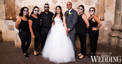Dia de los Muertos Wedding, Destination Wedding, Guatemala Wedding, Wedding in Guatemala, Mayan wedding ceremony, mayan wedding blessing, Day of the Dead Wedding
