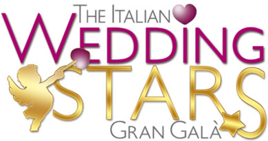 The Italian Wedding Stars with Perfect Wedding Magazine