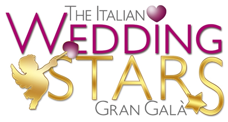 The Italian Wedding Stars Gran Gala
