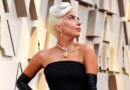 Lady Gaga, A Star is Born, Oscars 2019, Shallow, The Tiffany Diamond, Tiffany and Co., Tiffany&Co. Style, Fashion, Jewellery at the Oscars, Perfect Wedding Magazine