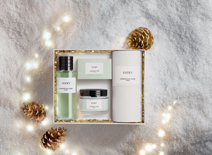 Holiday 2019, Advent Calendar, Dior, Dior fragrances, Holiday Gift Ideas, Luxury fragrances, Christian Dior