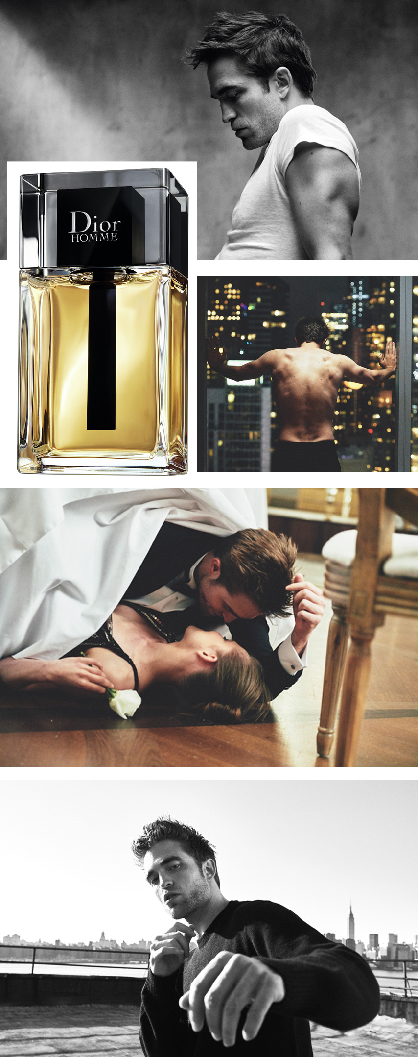 Dior Homme, Dior Parfums, Robert Pattinson, Men Fragrance, Groom, Groom Style, Men Style, Men Fragrances, Dior,
