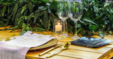 to hire a wedding planner Perfect Wedding Magazine