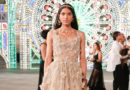 Dior Cruise 2021 collection features the ancestral expression of savoir-faire in Perfect Wedding Magazine